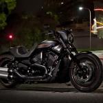 Nova-Harley-Davidson-2016-2
