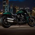 Nova-Harley-Davidson-2016-3