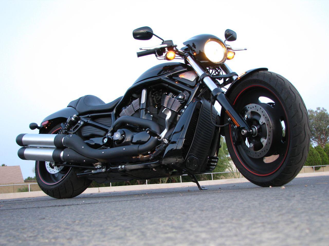 Nova-Harley-Davidson-2016-4