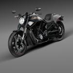 Nova-Harley-Davidson-2016-5