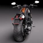 Nova-Harley-Davidson-2016-6