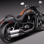 Nova-Harley-Davidson-2016-7