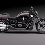 Nova-Harley-Davidson-2016-8