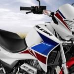 Nova-Honda-falcon-2016-400i-4