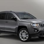 Novo-Jeep-Compass-2016