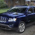 Novo-Jeep-Compass-2016-3