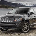 Novo-Jeep-Compass-2016-6