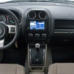 Novo-Jeep-Compass-2016-7