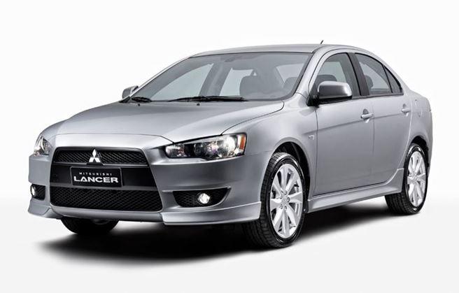 Novo-Mitsubishi-Lancer-2016-4