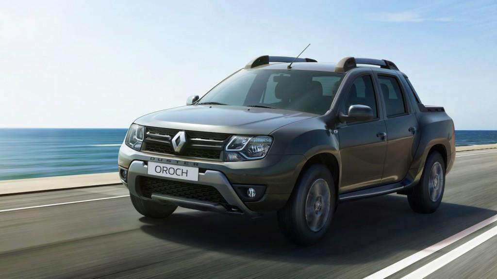 Renault-Duster-Oroch-2016