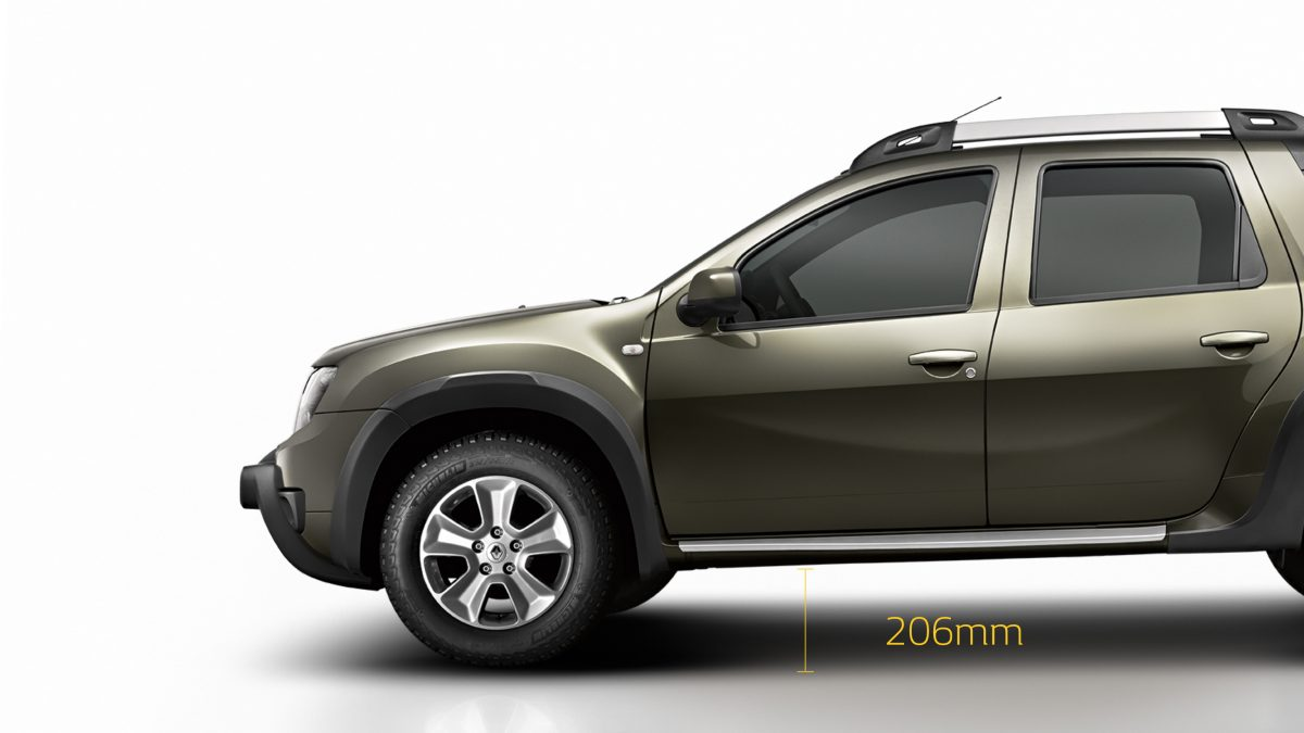 Renault-Duster-Oroch-2016-7