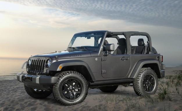 novo-Jeep-Wrangler-2016-2