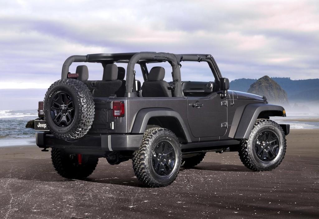 novo-Jeep-Wrangler-2016-4