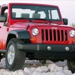 novo-Jeep-Wrangler-2016-5
