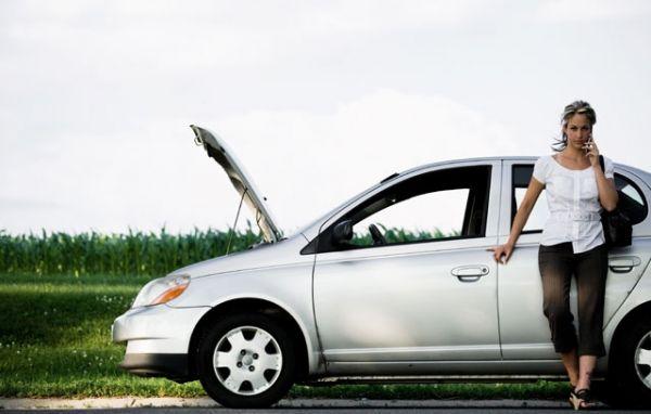 Saiba o que revisar em seu carro antes de viajar