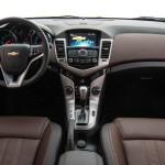 novo-cruze-2016-sedan-6