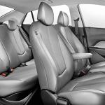 novo-hb20s-2017-sedan