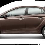 novo-hb20s-2017-sedan-5