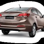 novo-hb20s-2017-sedan-6