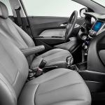 novo-hb20s-2017-sedan-7