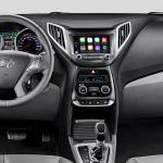 novo-hb20s-2017-sedan-8