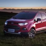 nova-ford-ecosport-2017-10