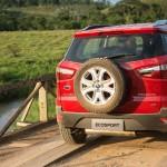 nova-ford-ecosport-2017