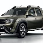 nova-renault-duster-oroch-2017-10