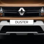 renault-novo-duster-2017-7