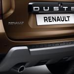 renault-novo-duster-2017-9