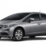 novo-honda-civic-2017