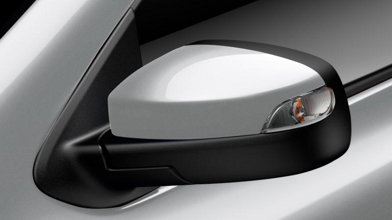 Renault Logan 2017 - Avaliação