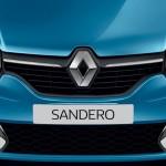 novo-renault-sandero-2017-2