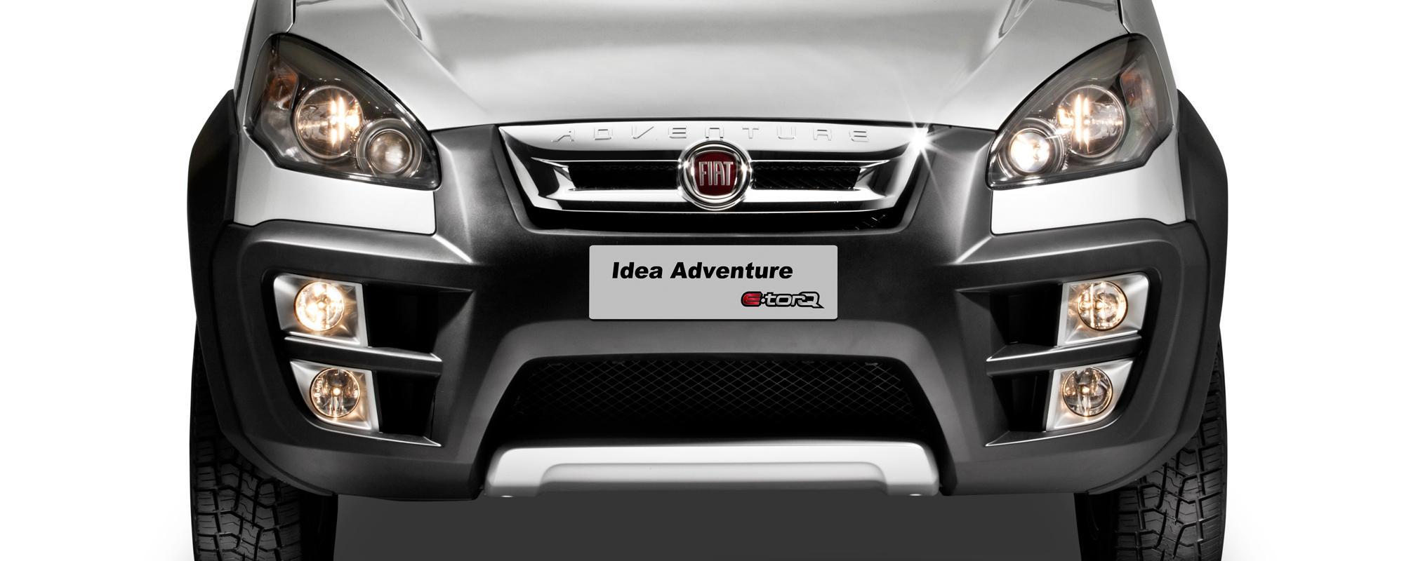 Novo fiat idea 2017 pre o ficha t cnica avalia o for Fiat idea 2016 precio
