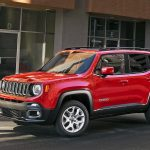 Jeep-Renegade-2017