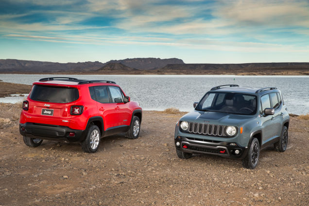 Jeep-Renegade-2017-3