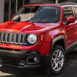 Jeep-Renegade-2017-4
