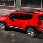 Jeep-Renegade-2017-6