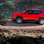 Jeep-Renegade-2017-8