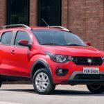 Novo-Fiat-Mobi-2017