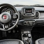 Novo-Fiat-Mobi-2017-6