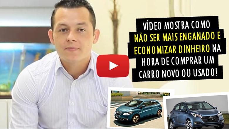 capa-curso-new
