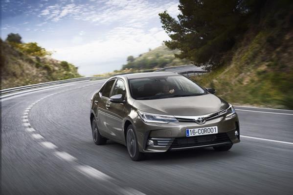 Toyota Corolla ou Mitsubishi Lancer 2017 - Qual é o melhor para comprar?