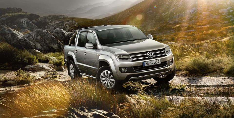 amarok highline 2017 4x4 autom tica cabine dupla pre o diesel. Black Bedroom Furniture Sets. Home Design Ideas