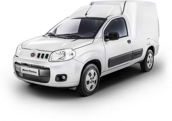Nova-Fiat-Fiorino-2017-4