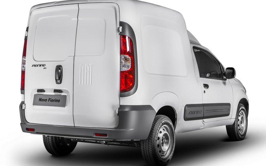 Nova-Fiat-Fiorino-2017-5