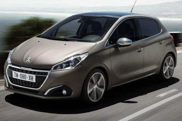 Novo-Peugeot-208-2017