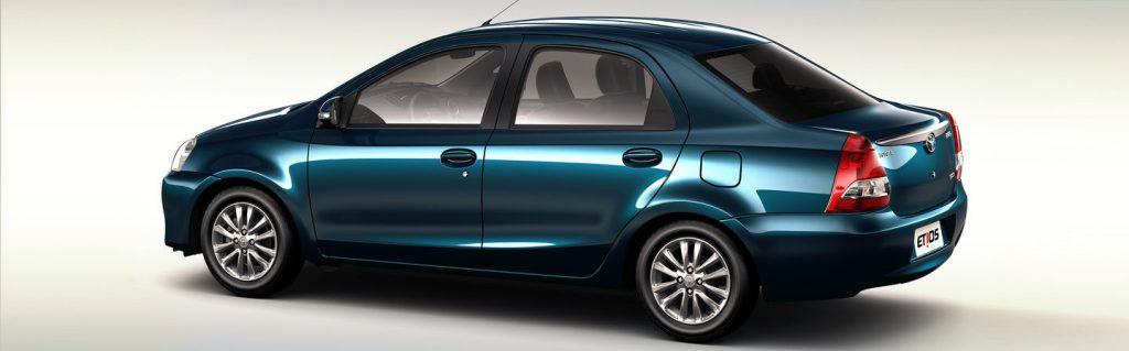 novo-Etios-Sedan-2017-4