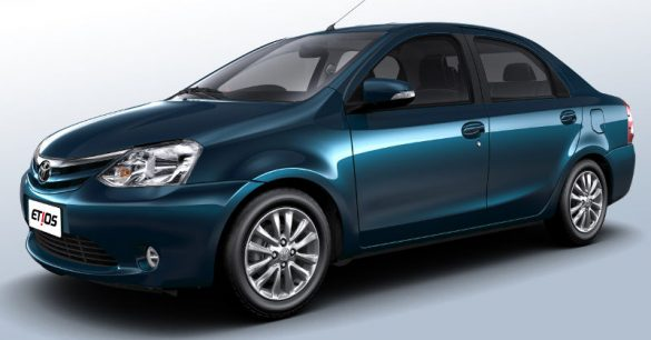 novo-Etios-Sedan-2017