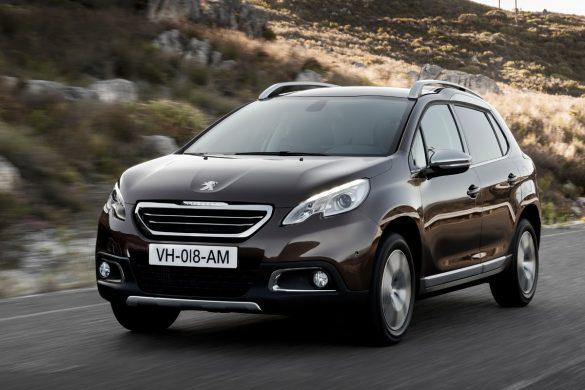 novo-Peugeot-2008-2017-2